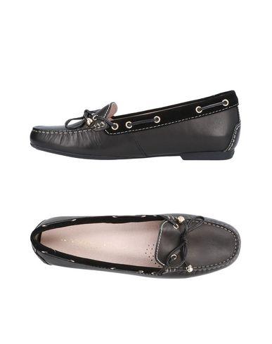 zapatillas STONEFLY Mocasines mujer