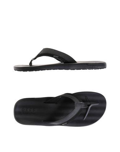 zapatillas REEF Sandalias de dedo hombre