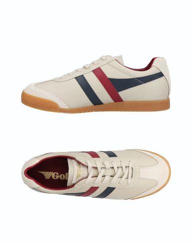 zapatillas GOLA Sneakers & Deportivas hombre