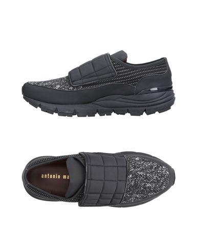 zapatillas ANTONIO MARRAS Sneakers & Deportivas mujer