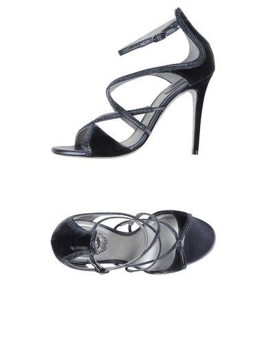 zapatillas RENE CAOVILLA Sandalias mujer