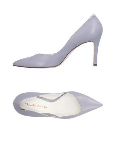 zapatillas MANILA GRACE Zapatos de sal?n mujer