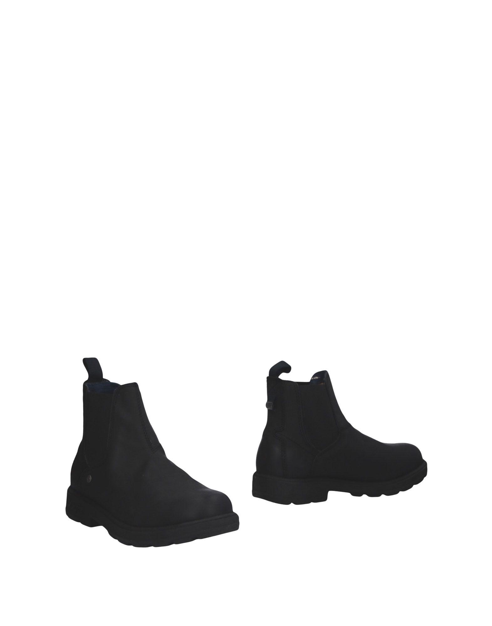 WRANGLER Полусапоги и высокие ботинки zeblaze zeband plus smart bracelet black