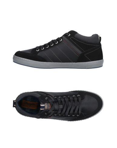 zapatillas WRANGLER Sneakers & Deportivas hombre