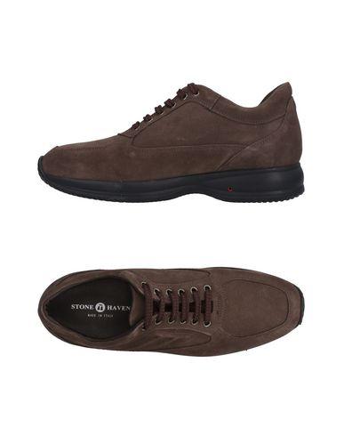 zapatillas STONE HAVEN Sneakers & Deportivas hombre