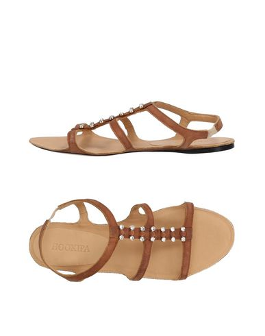 zapatillas HOOKIPA Sandalias mujer