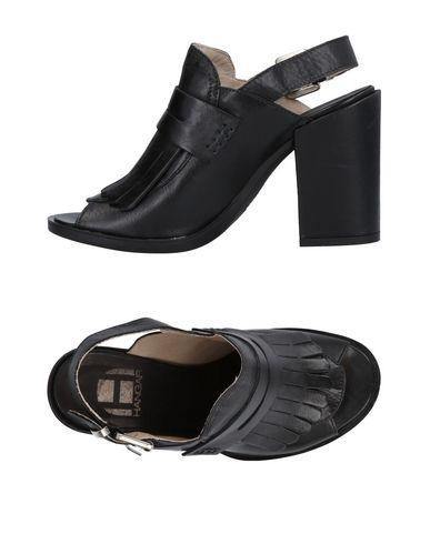 zapatillas HANGAR Sandalias mujer