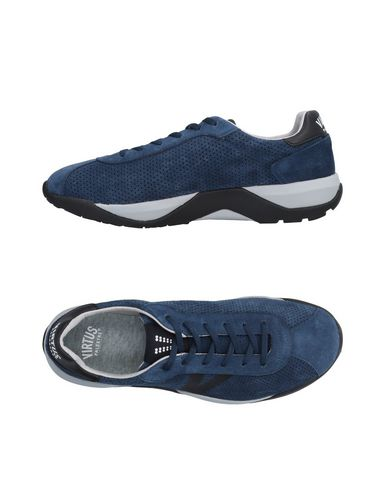 zapatillas VIRTUS PALESTRE Sneakers & Deportivas hombre