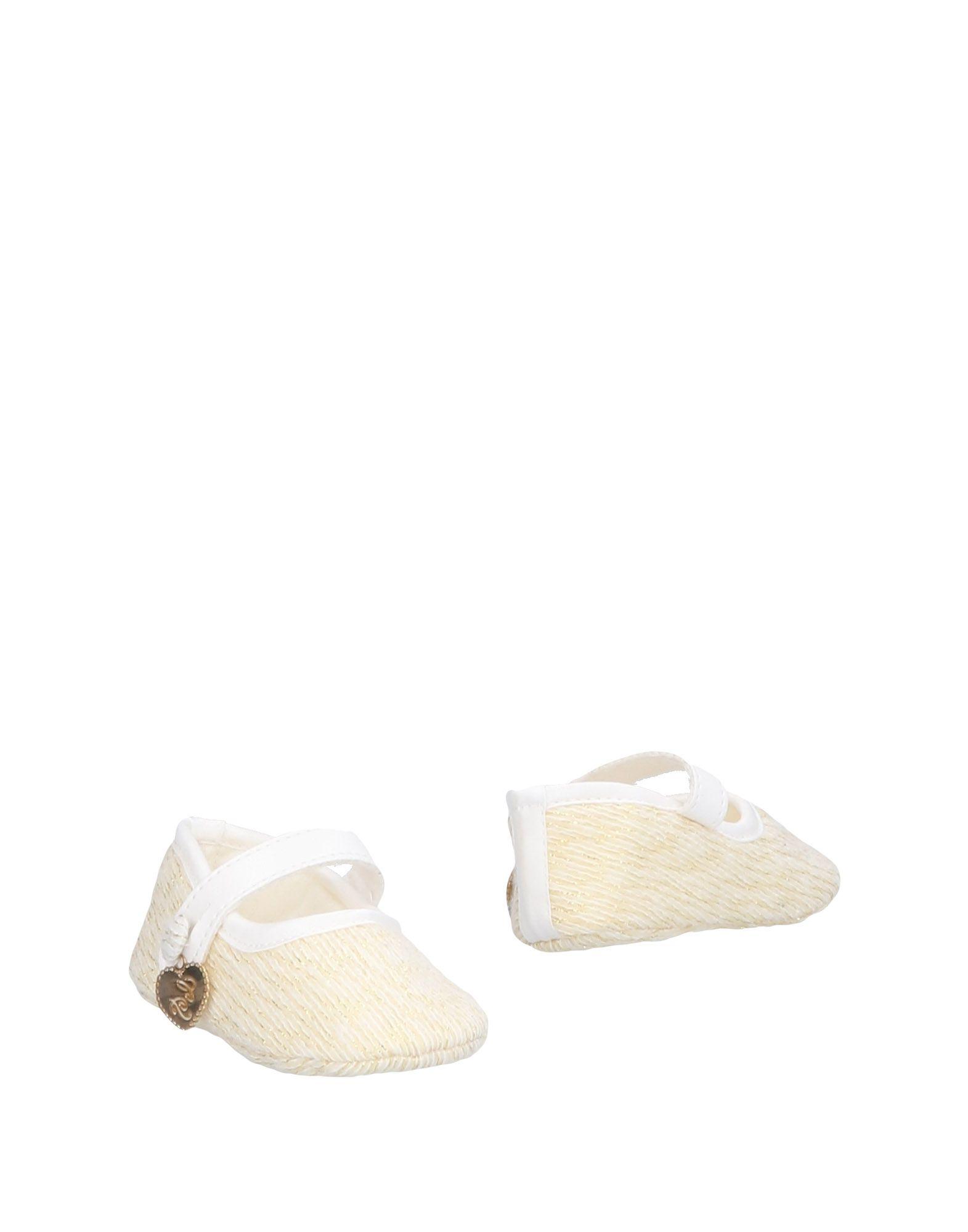 NANÁN Обувь для новорожденных nanán детский конверт