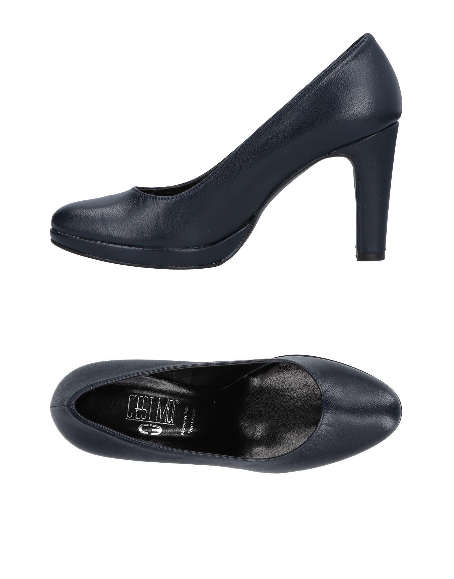 C'EST MOI Туфли одежда для балета wear moi div03 wearmoi
