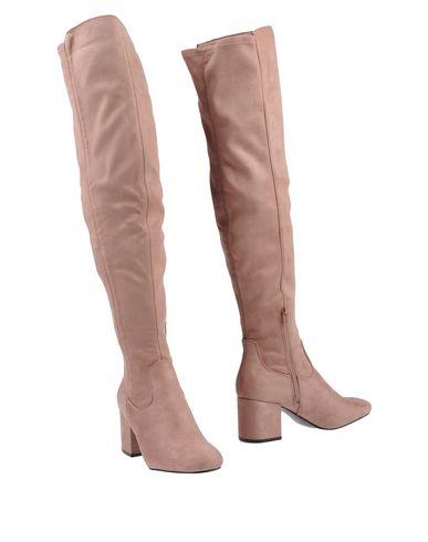 zapatillas EXE Botas mujer