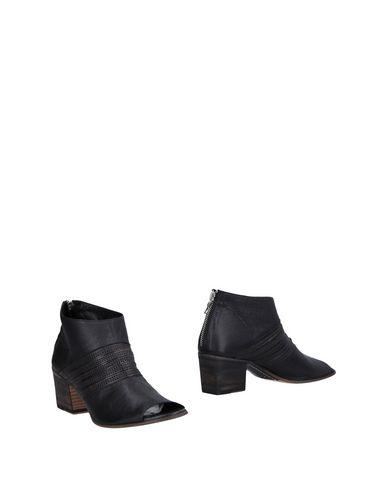 zapatillas I.N.K. Shoes Botines mujer