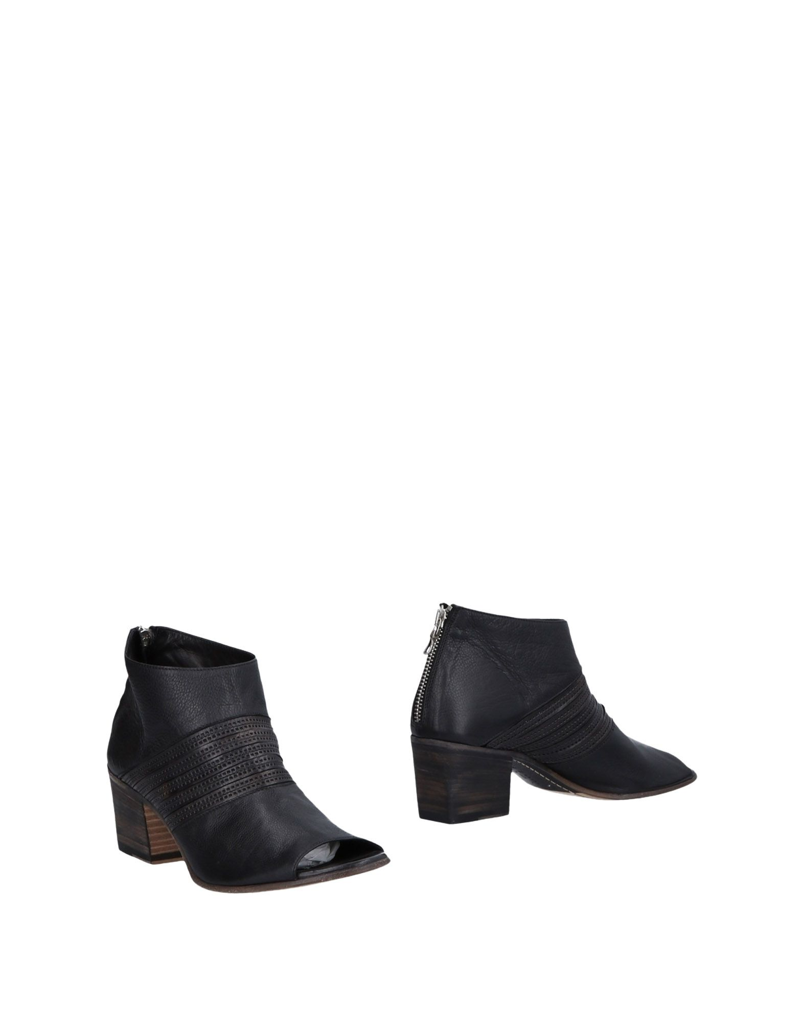 Фото - I.N.K. Shoes Ботинки women high heel shoes platform pumps woman thin high heels party wedding shoes ladies kitten heels plus size 34 40 41 42 43