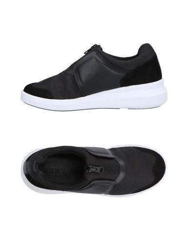 zapatillas DKNY Sneakers & Deportivas mujer