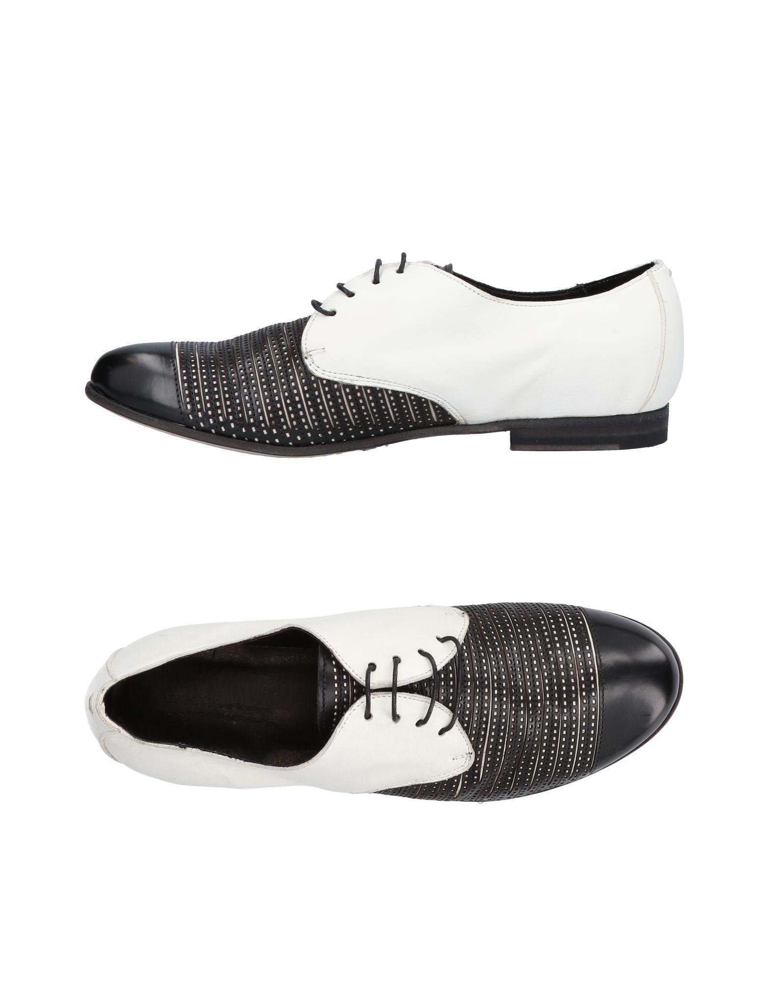 I.N.K. Shoes Обувь на шнурках футболка wearcraft premium slim fit printio насир джонс nas