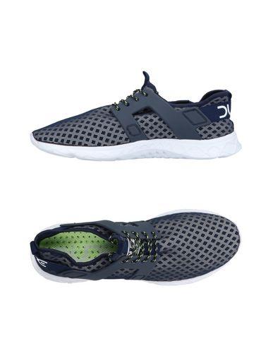 zapatillas HEY DUDE Sneakers & Deportivas hombre