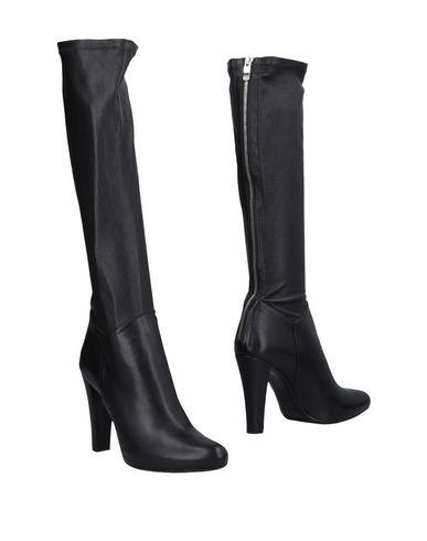 zapatillas SHY DOLLY Botas mujer