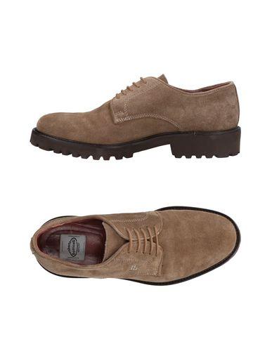 zapatillas ROBERTO BOTTICELLI Zapatos de cordones hombre