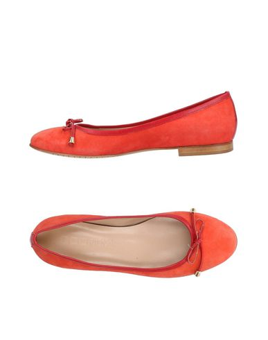 zapatillas PIUMI Bailarinas mujer