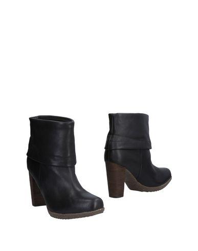 zapatillas SCHOLL Botines de ca?a alta mujer