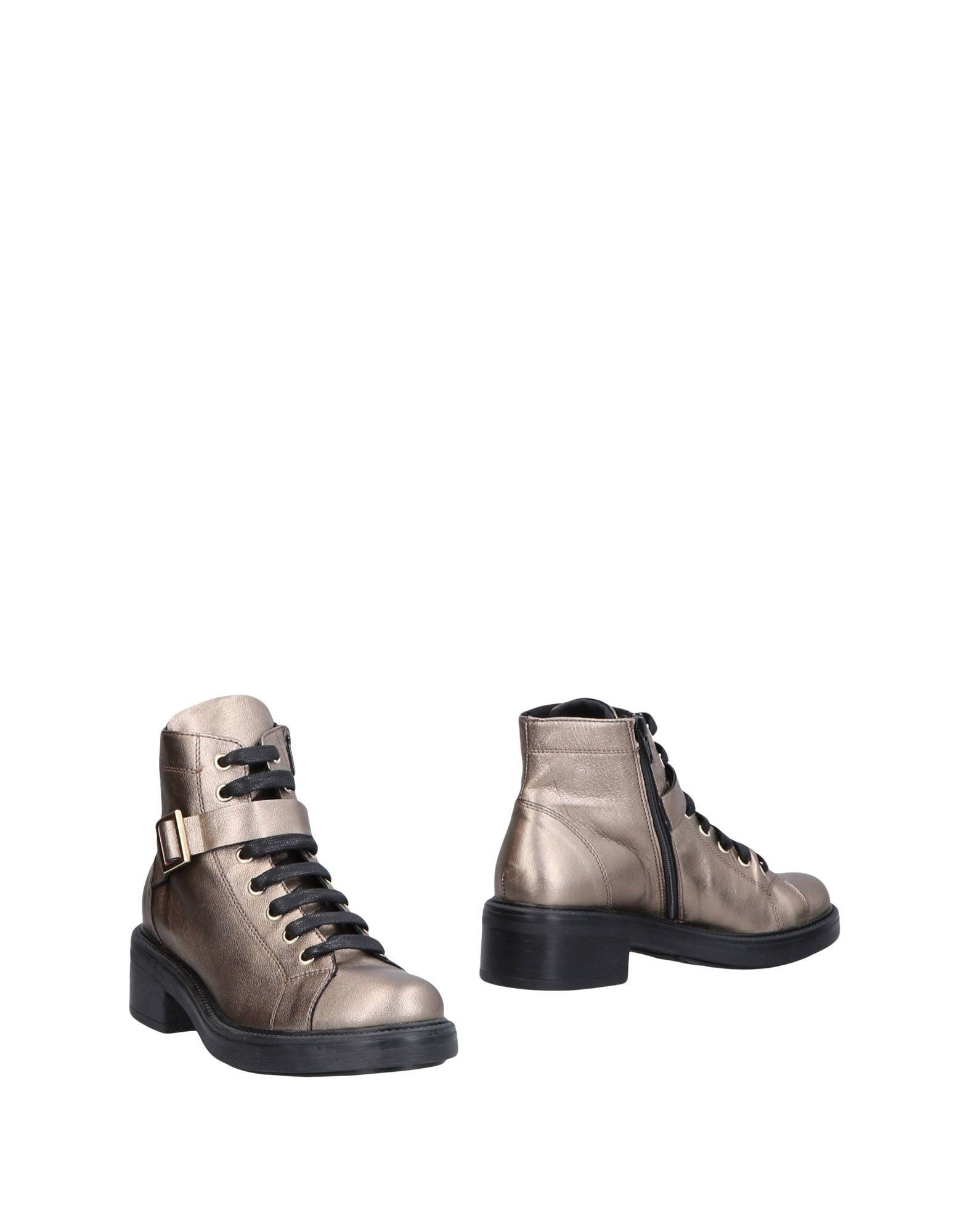 Фото - TOSCA BLU SHOES Полусапоги и высокие ботинки women high heel shoes platform pumps woman thin high heels party wedding shoes ladies kitten heels plus size 34 40 41 42 43