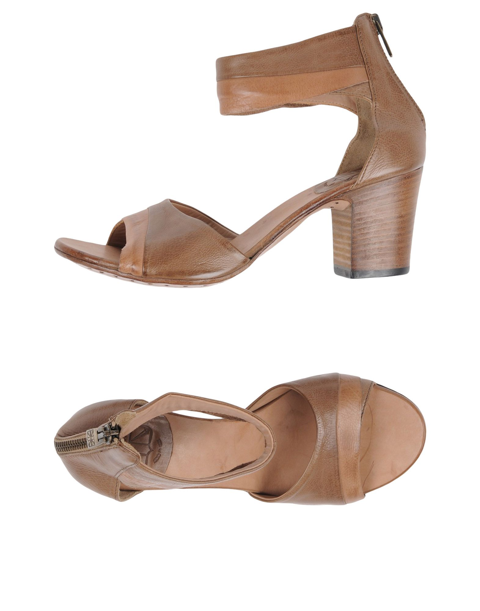 PANTANETTI Сандалии pantanetti сандалии