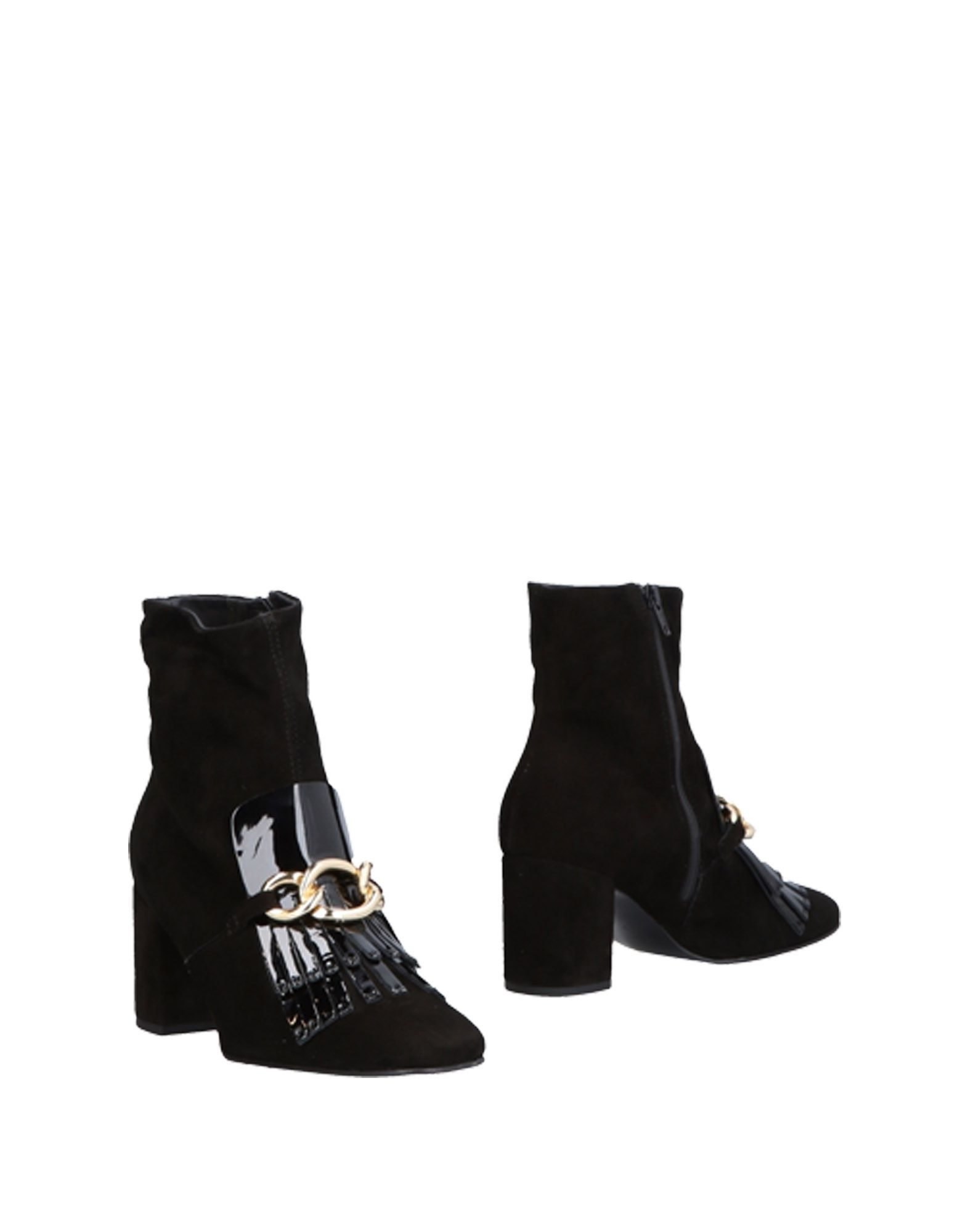 TOSCA BLU SHOES Полусапоги и высокие ботинки meotina women wedding shoes 2018 spring platform high heels shoes pumps peep toe bow white slip on sexy shoes ladies size 34 43