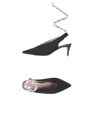 zapatillas SH by SILVIAN HEACH Zapatos de sal?n mujer