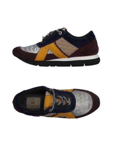 zapatillas O.X.S. Sneakers & Deportivas mujer