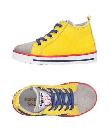 zapatillas FALCOTTO by NATURINO Sneakers & Deportivas infantil