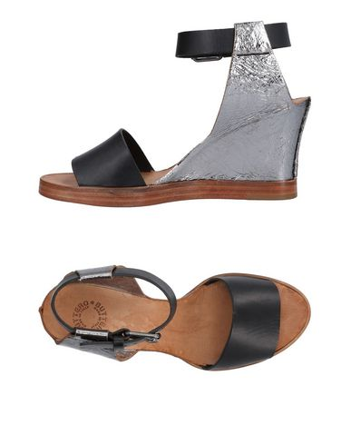 zapatillas BUTTERO? Sandalias mujer