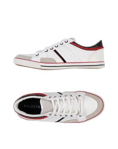 zapatillas SELECTED Sneakers & Deportivas hombre