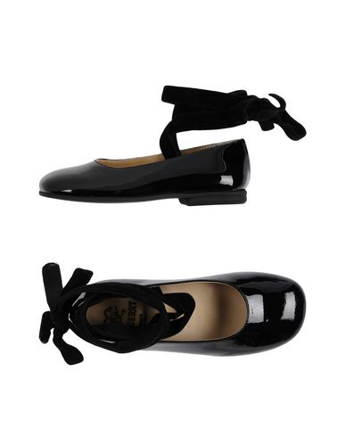 zapatillas EQUERRY Bailarinas infantil