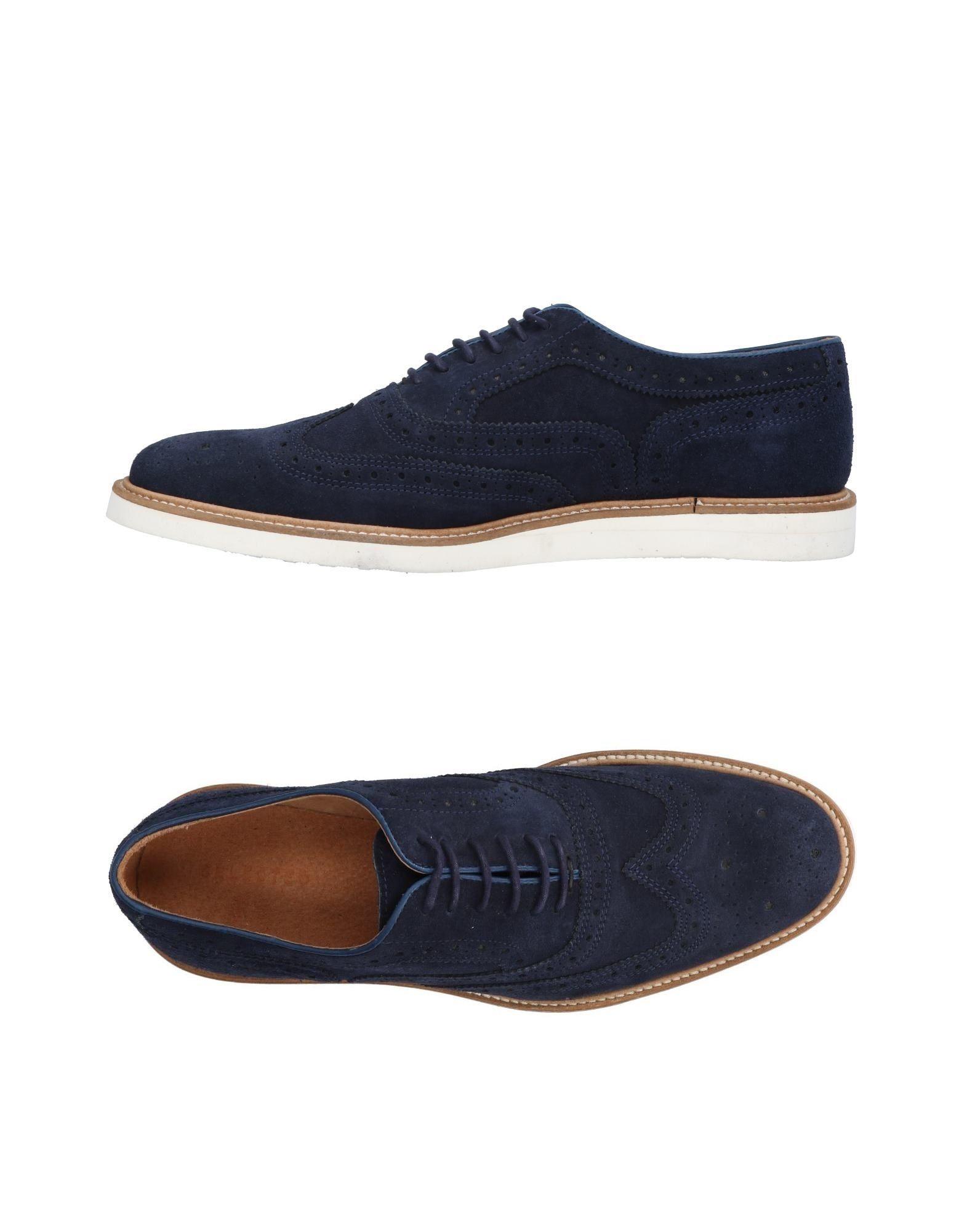 SELECTED Обувь на шнурках selected selected sld16050603