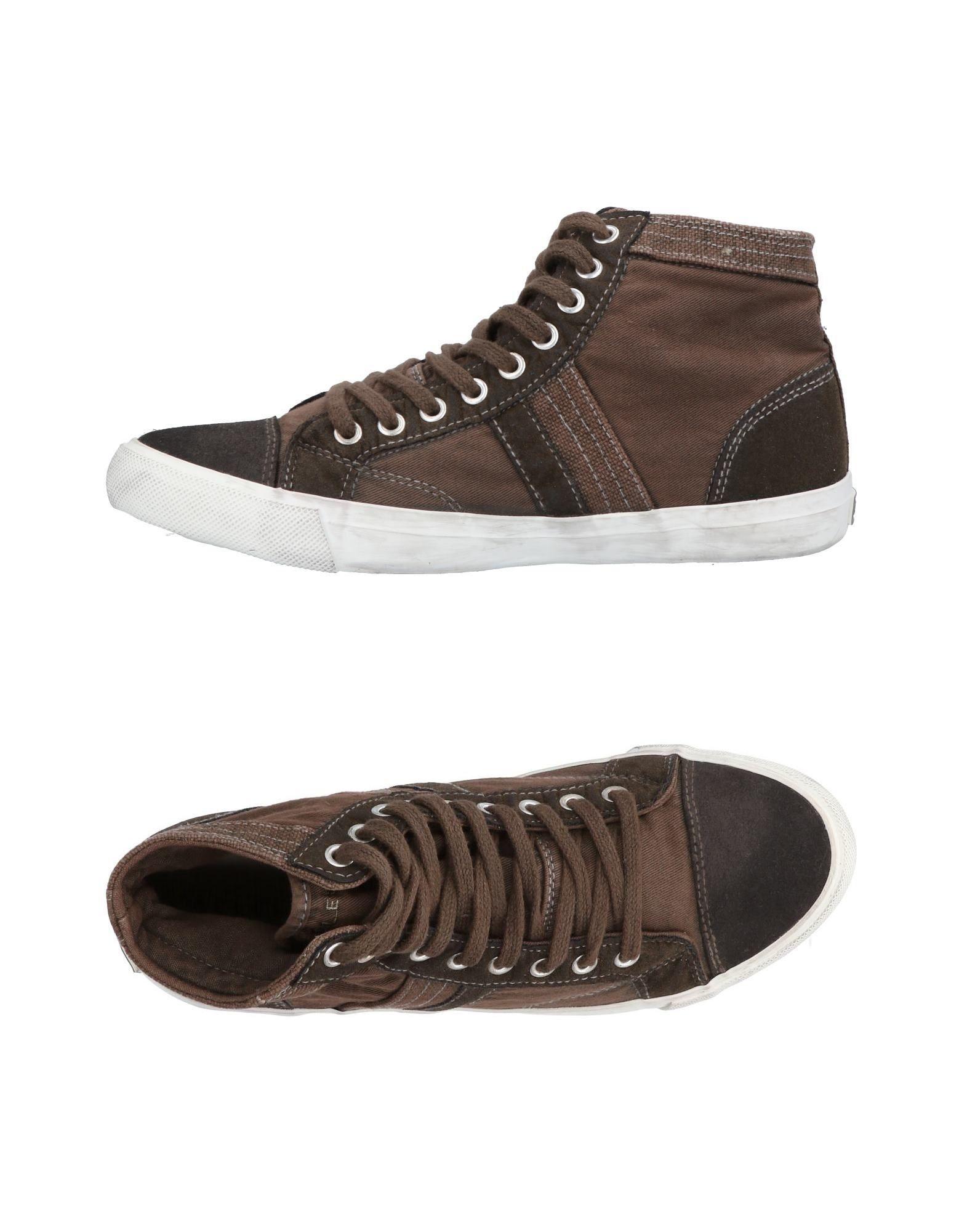 SELECTED Высокие кеды и кроссовки native высокие кеды и кроссовки