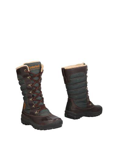 zapatillas TIMBERLAND Botas hombre