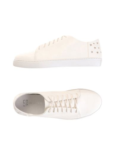 zapatillas E8 by MIISTA Sneakers & Deportivas mujer