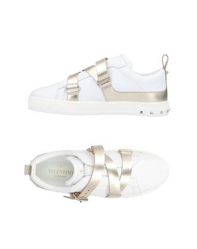 zapatillas VALENTINO GARAVANI Sneakers & Deportivas mujer