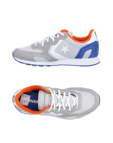 zapatillas CONVERSE CONS Sneakers & Deportivas mujer
