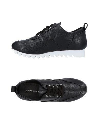 zapatillas SILVIAN HEACH Sneakers & Deportivas mujer