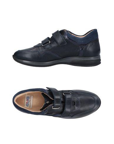zapatillas CESARE PACIOTTI 4US Sneakers & Deportivas infantil