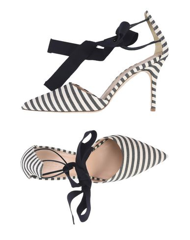 Туфли от J.CREW