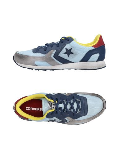 zapatillas CONVERSE CONS Sneakers & Deportivas hombre