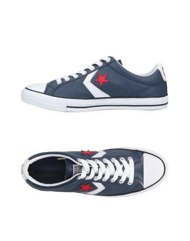 zapatillas CONVERSE ALL STAR Sneakers & Deportivas hombre