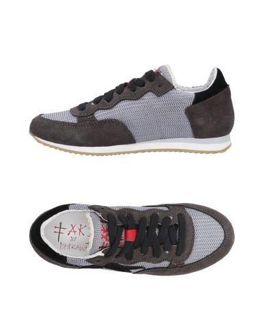 zapatillas ISHIKAWA Sneakers & Deportivas infantil