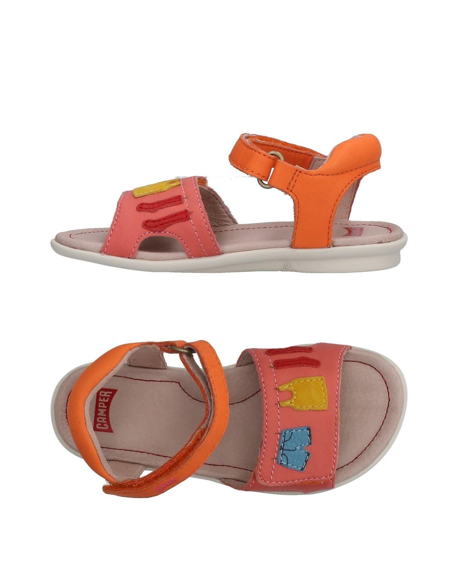 купить женские спортивные сандалии в спб