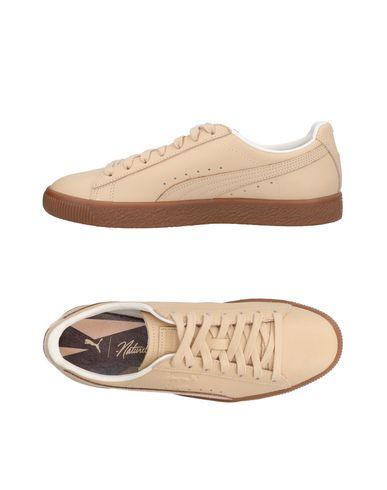 zapatillas PUMA x NATUREL Sneakers & Deportivas hombre