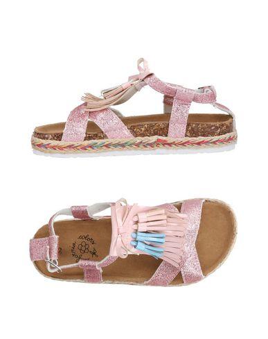 zapatillas COLORS OF CALIFORNIA Sandalias infantil
