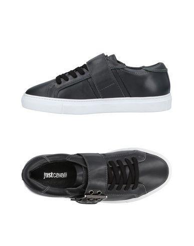 zapatillas JUST CAVALLI Sneakers & Deportivas mujer