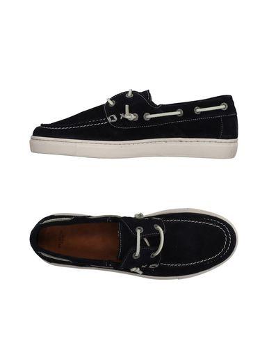 zapatillas SELECTED HOMME Sneakers & Deportivas hombre